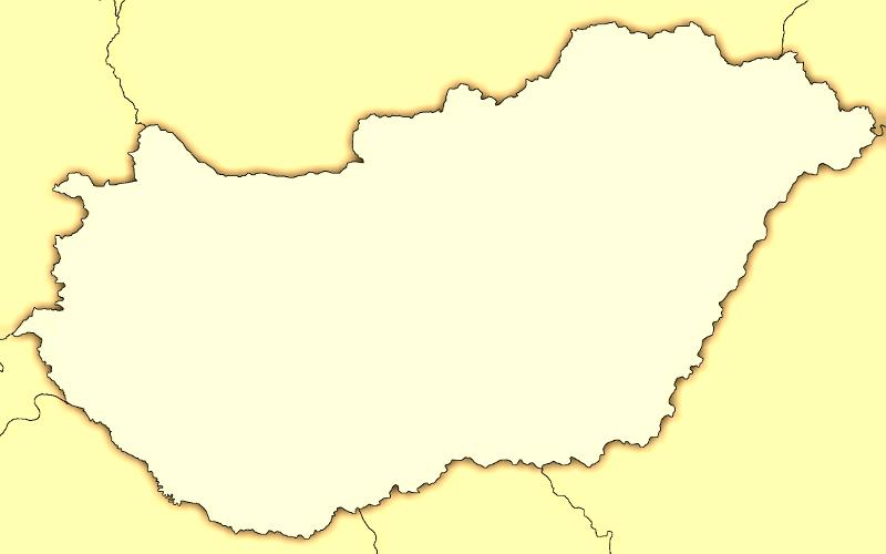 magyarország térkép városkereső Te boldogulsz a vaktérképpel? | Útitárs magyarország térkép városkereső